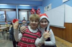 Humanitarni vašar u organizaciji Osnovne škole Stanislav Sremčević za decu bez roditelja