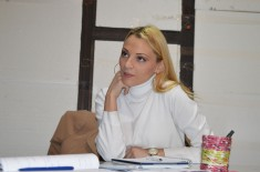 Porodične priče – psiholog Milena Nenadić – Savetovalište za mentalno zdravlje