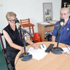 Klub akcijaša i volontera Kragujevac