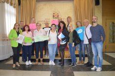 Obeležena Medjunarodna nedelja gluvih i nagluvih u Kragujevcu