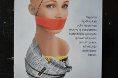 Prva sednica Tima za borbu protiv trgovine ljudima grada Kragujevca