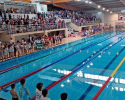 Zatvoreni bazen ponovo na raspolaganju Kragujevčanima