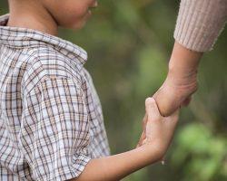 Kako da bolje razumemo autizam: 10 stvari koje bi deca sa autizmom volela da znate o njima